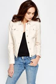 Light Denim Jacket Light Pink Denim Jacket Just 5