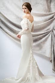 Wedding Dress Fabric This Singapore Gown Designer Shares How To Choose Your Wedding