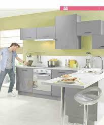 catalogue meuble cuisine cuisine catalogue intermeuble meuble d intã rieur dã coration et