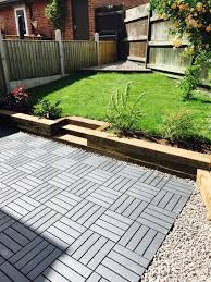 ikea runnen hack ikea outdoor flooring runnen patio decking 0481753 pe619792 s5 hack