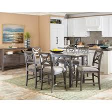 Klaussner Dining Room Furniture Trisha Yearwood Home Collection By Klaussner Music City
