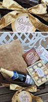 50 best images on pinterest gifts boyfriend ideas and
