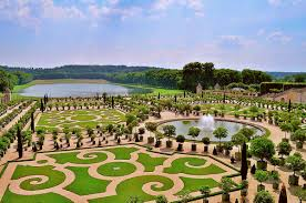 france attractions and landmarks wondermondo