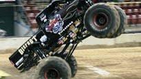 monster jam tickets motorsports event tickets u0026 schedule