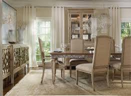 luxury hooker dining room furniture hooker dining room furniture