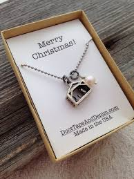 personalized jewelry gift boxes christmas necklaces with personalized gift box inserts