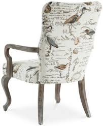 Fabric Accent Chair Jla Bridgitte Fabric Accent Chair Direct Ships For Just 9 95