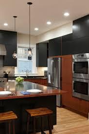 kitchen ideas rustic kitchen renovation kitchen remodel ideas