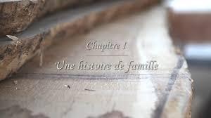 histoire de la cuisine fran軋ise la cuisine française 1821 on vimeo