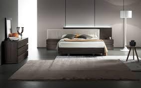 modern and contemporary bedroom furniture elegant round drum desk