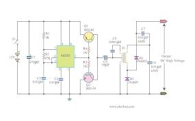 inverter circuit diagram circuit diagram world u2013 autobonches com