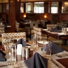 arlington restaurants opentable
