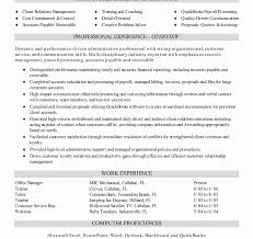 recruiting manager resume template recruiting resume sle hr recruiter sles college basketball
