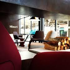minotti chicago furniture stores 223 w erie st river north