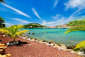 things to do in grenada the caribbean island of spice