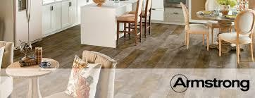 armstrong vinyl planks nebraska furniture mart