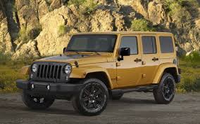 jeep car 2015 new cars with the highest resale value 2015