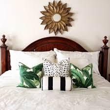 strange home decor tiffanyd some master bedroom details u0026 decor ideas