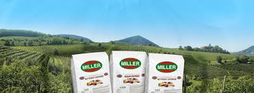 miller chemical and fertilizer llc