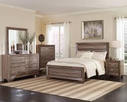 joes bed u0026 furniture furniture mattress furniture sale