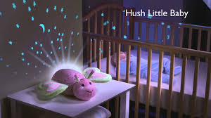 Baby Ceiling Light Projector by Nursery Star Projector Thenurseries