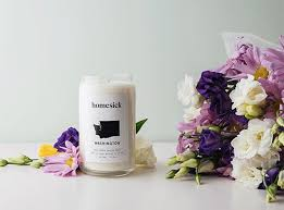 where can i buy homesick candles homesick candles for every state purewow