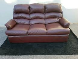 leather sofa free delivery leatherworld leather sofa free local delivery available sofas