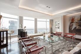 pent house st regis residence mexico city cdmx in mexico city
