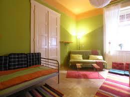 Schlafzimmer Deko Orange Orange Grün Wohnzimmer Streichen Ruhbaz Com