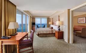 Inurl View Shtml Bedroom 3 Bedroom Apartments Waikiki Beach Memsaheb Net
