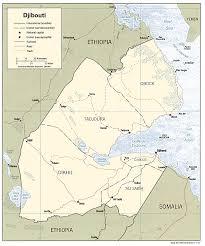 Rpi Map Djibouti Gif