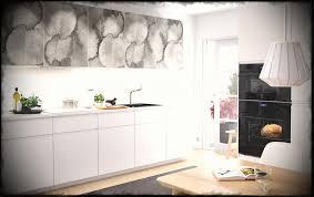 ikea kitchen ideas and inspiration ikea kitchen ideas and inspiration fresh kitchens kitchen ideas