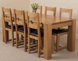 Hardwood Dining Room Tables Dinning Oak Furniture Store Oak Furniture Land Oak Bedroom