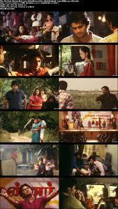 my dear munna bhai 2006 hindi dubbed movie download in hdrip 1080p