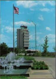 grand rapids mi airport w0m grand rapids mi kent county international airport ebay