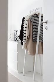 25 best of hanging clothes rack