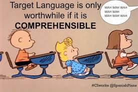 Be Like Bill The Comprehensible - ci works spanishplans org