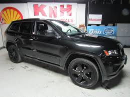 used jeep grand cherokee for sale used cars for sale at knh auto sales akron ohio 44310