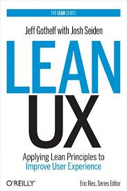 user experience design u2014 best sources to learn ux u2013 prototypr