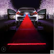 bmw 3 series warning lights car styling tail laser fog l warning lights for bmw all series 1