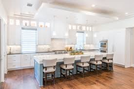best wood for building kitchen cabinets the best 10 design ideas for your new kitchen jenkins