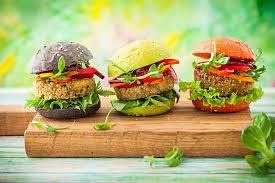 apprendre les bases de la cuisine module 2 atelier d initiation à la cuisine végétale gourmande