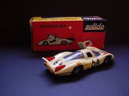 porsche 908 flickr photos of porsche 908 24 hours of le mans 1969 picssr