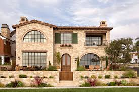 15 exceptional mediterranean home designs you u0027re going to fall in