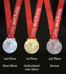 what will the 2010 medals look like skyscraperpage forum