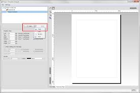creating manual templates