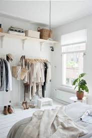 Bedroom Clothes Great Decorating Tips For The Small Bedroom U2013 Fresh Design Pedia