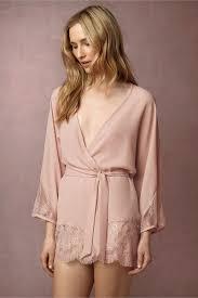 Classy Wedding Night Lingerie Best 25 Bridal Nightwear Ideas On Pinterest Lace Robe Nighties