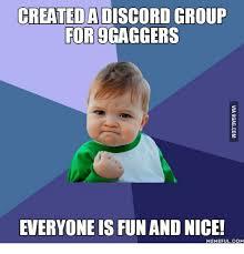 Best App To Create Memes - best app for funny memes app best of the funny meme