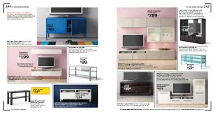 ikeausa catalog images reverse search